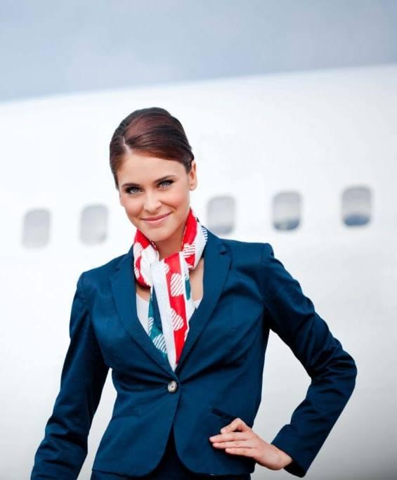 Aviokases.lv lētas aviobiļetes